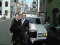2004_1_15.jpg