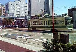 2005_10_20.jpg