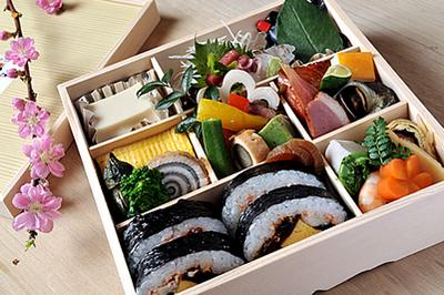 2008.3hanamibox.jpg
